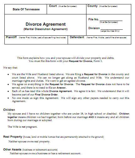 Oppenheimer single k adoption agreement
